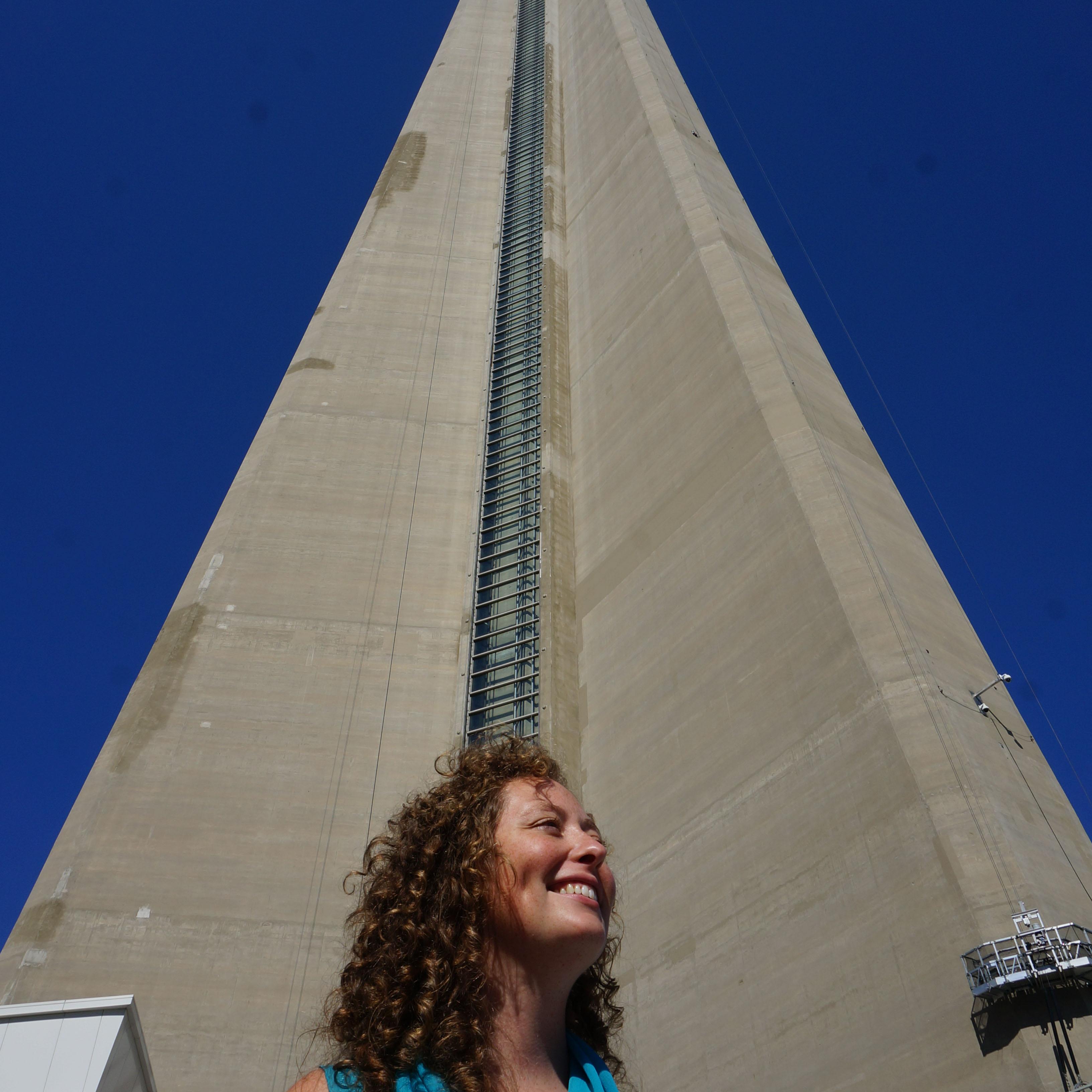 Kalene in Toronto